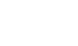 The dedicated team members of our Greensboro and Raleigh  shops look forward  to satisfying your hydraulic and industrial hose requirements